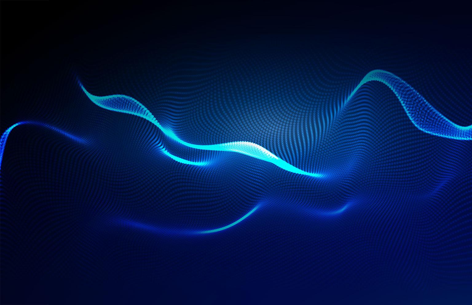 waves-01c