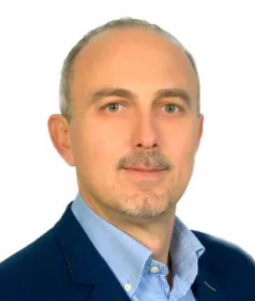 Δρ Νικόλαος Κονδελίδης