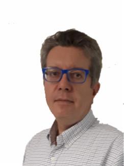 Δρ Αθανάσιος Ζαχαρίου