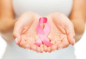 Καρκίνος Πυελικής Χώρας