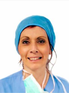 Δρ Δήμητρα Γιαννοπούλου