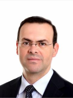 Δρ Δημήτριος Τάκος