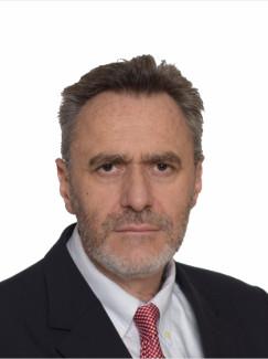 Δρ Γεώργιος Ανδρουλάκης