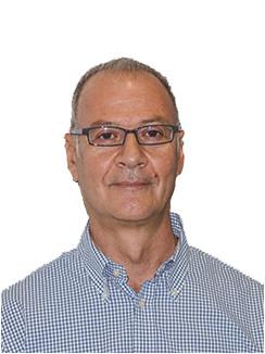 Δρ Ιωάννης Δέδες