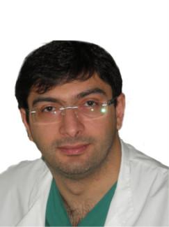 Δρ Ιωάννης Κεσίδης