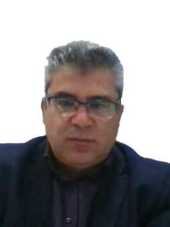 Δρ Νίκος Νικάνδρου