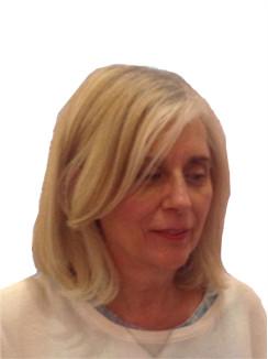 Δρ Ελένη Κωνσταντινίδου