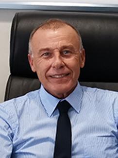 Δρ Γεώργιος Ζουπάνος