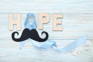 ελπίδα για τον καρκίνο του προστάτη