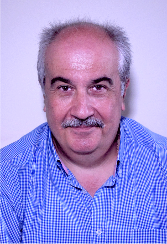 Ρίζος Μ. Κωνσταντίνος